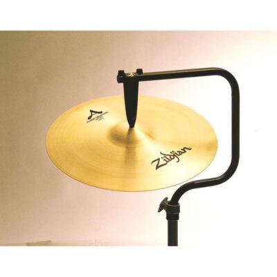 Zildjian 18'' Orchestral Selection piatto sospeso Medium Thin (cm. 45)