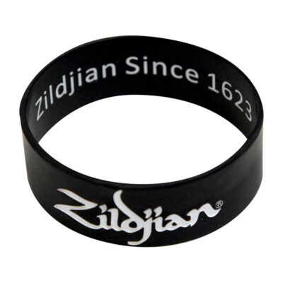 Zildjian Braccialetto in silicone Zildjian
