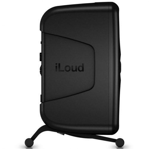 IK Multimedia iLoud MTM Monitor da studio 100w