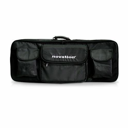 Novation Soft Bag 49 Borsa Morbida