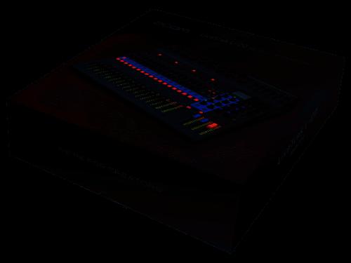 Zoom L-20 - Mixer digitale 20 canali, recorder e interfaccia audio