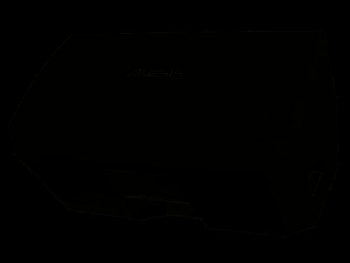 Alesis Strike Amp12 Cassa Amplificata Per Batteria
