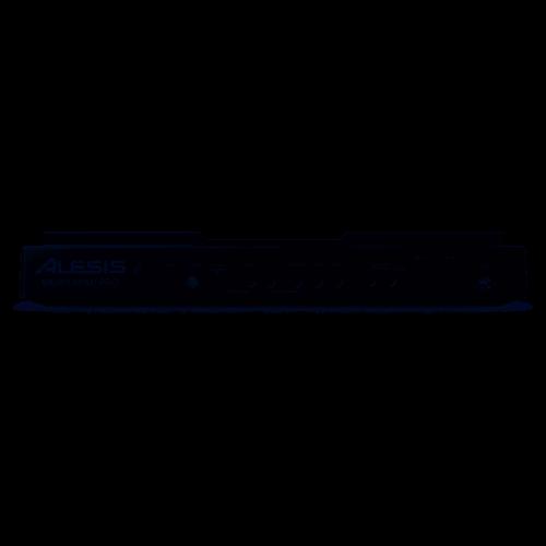 Alesis Sample Pad PRO MultiPad