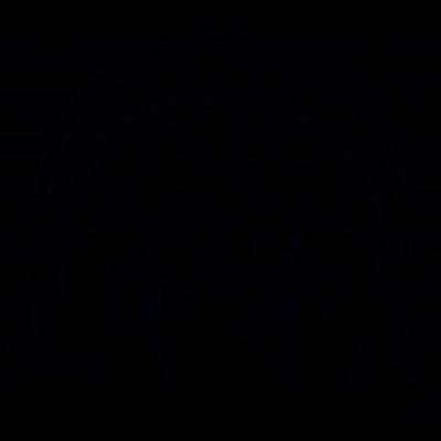 Alesis SRP100 Cuffie