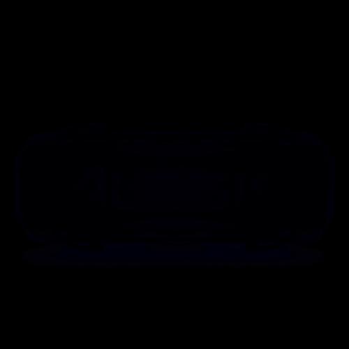 Alesis DRP100 Cuffie