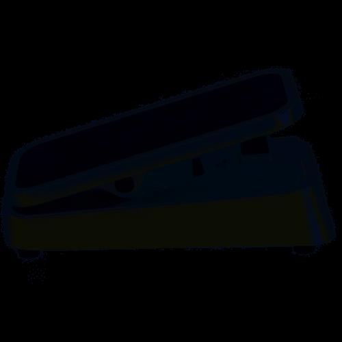 Zoom FP02M Pedale Di Espressione