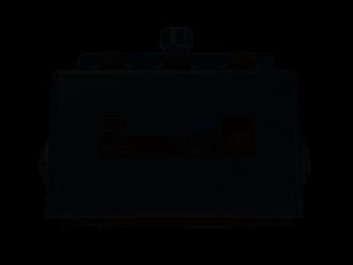 Zoom MS-50G Pedale Multieffetto Per Chitarra