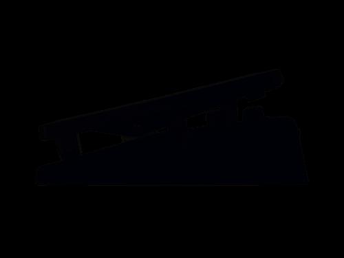 Zoom G5n Pedaliera Multieffetto