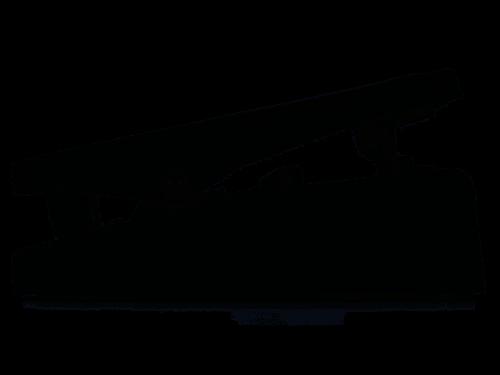 Zoom G3Xn Pedaliera Multieffetto