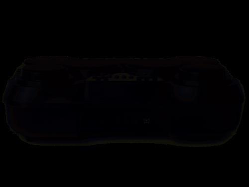 Alesis CompactKit 7 Batteria Elettronica Da Tavolo