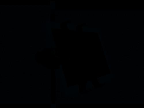 IK Multimedia Bundle iRig BlueTurn + iKlip Xpand