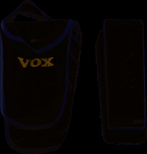 Vox V847 Wah Wah Pedale Per Chitarra