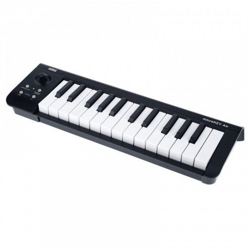 Korg Microkey2 25 Air Tastiera MIDI/USB