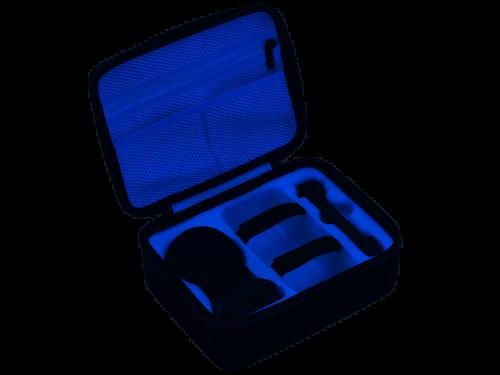 Borsa per Registratore H3-VR
