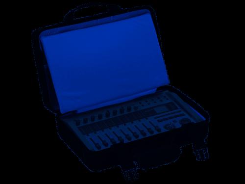 Zoom CBR-16 Borsa morbida per R16/R24