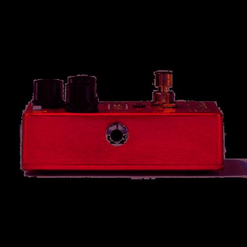 Mxr M78 Custom Badass '78 Distorsion
