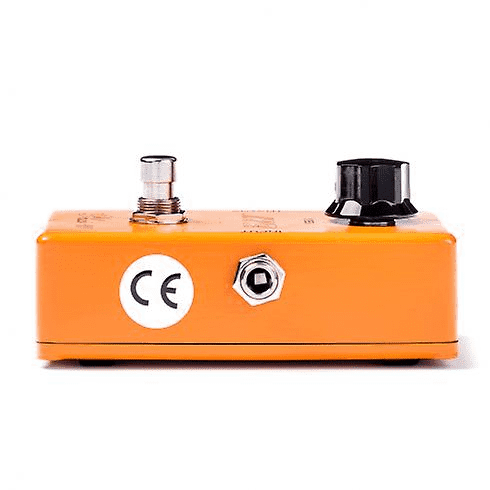 Mxr CSP026 Phase 90 Vintage