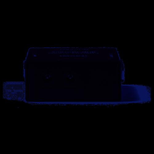 Mxr MC406 CAE Buffer