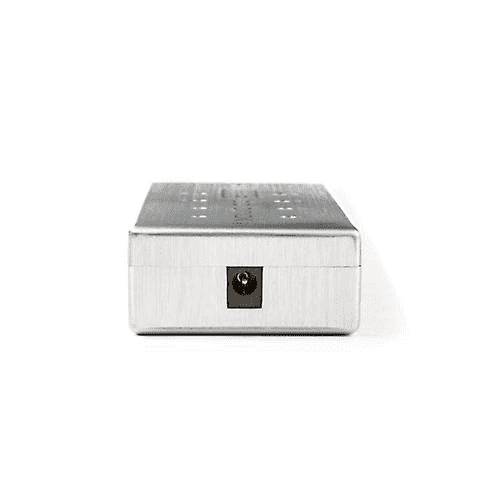 MXR M237 Alimentatore DC Brick
