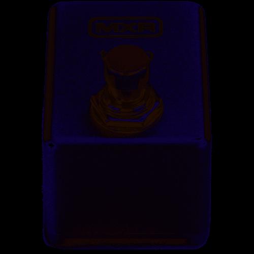 Mxr Switch Tap Tempo M199