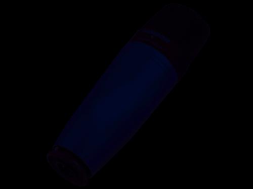 Samson C01 Microfono A Condensatore