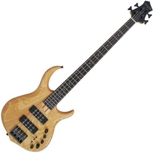Marcus Miller M5 Swamp Ash- 4 Nt Natural basso elettrico
