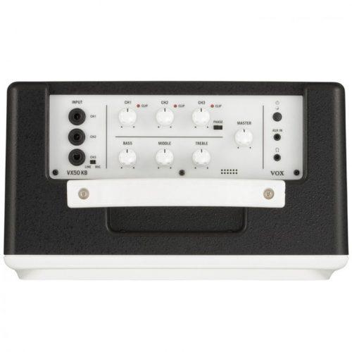 Vox VX50KB Amplificatore Per Tastiera