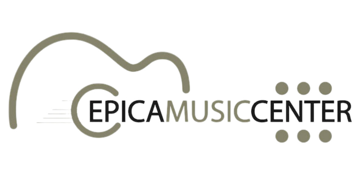 Logo Epica Music Center