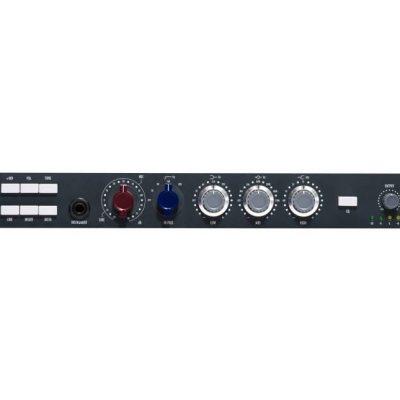 Warm Audio WA73-EQ Preamplificatore Microfonico