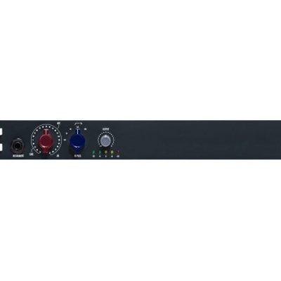 Warm Audio WA73 Preamplificatore Microfonico