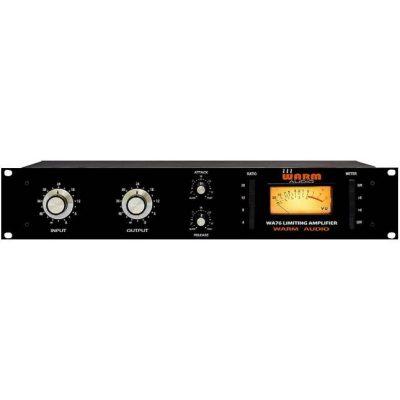Warm Audio WA76 Compressore FET