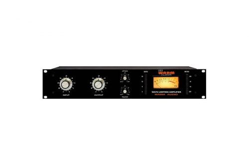 Warm Audio WA76 Compressore FET