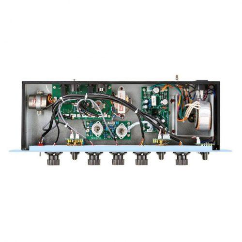 Warm Audio EQP-WA Equalizzatore Passivo