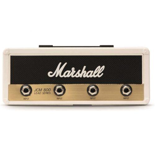 Marshall ACCS-00195 Jack Rack White