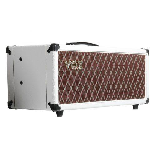 Vox AC15CH-WB Testata Per Chitarra Limited Edition
