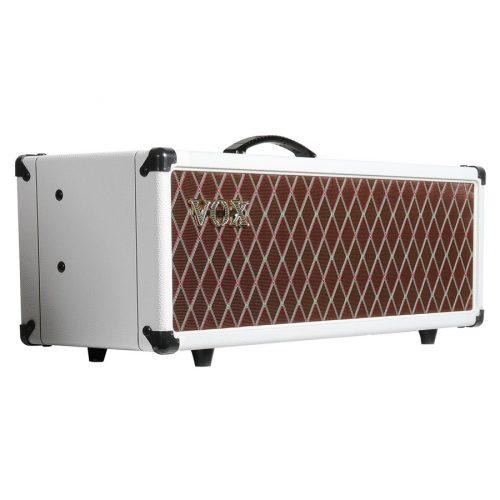 Vox AC30CH-WB Testata Per Chitarra Limited Edition