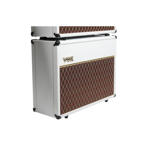 Vox V212C-WB Cabinet Per Chitarra Limited Edition