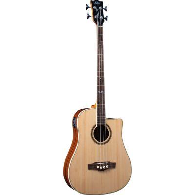 Eko Guitars NXT B100ce Natural