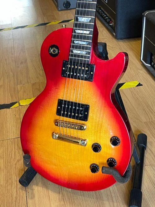 Gibson Les Paul Studio Lite 1997 - Usato