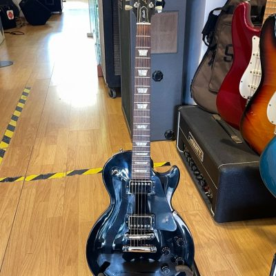 Gibson Les Paul Studio Black - Usato