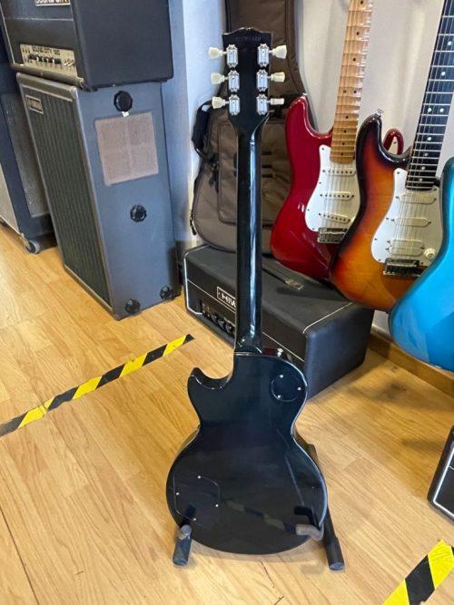 Gibson Les Paul Studio Black - Usato