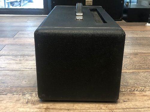 Hiwatt Custom DR103 1975 100 Watt Testata