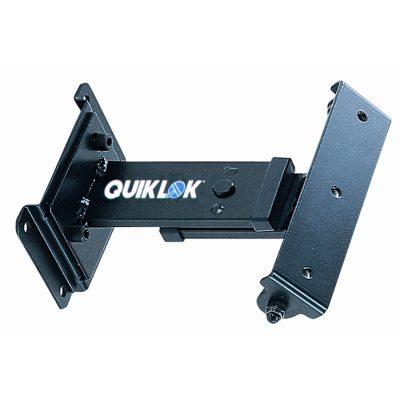 Quik Lok QL/60 Supporto a muro per speaker