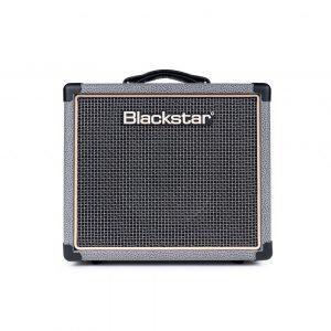 Blackstar HT-1R MKII Amplificatore Combo Valvolare