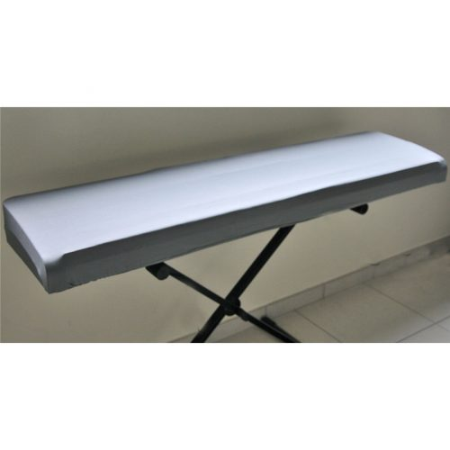 Korg PIANO DUST COVER DC-P1