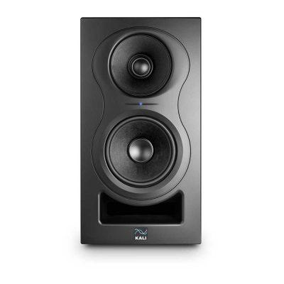Kali Audio IN-5 Monitor triamplificato da studio 5''
