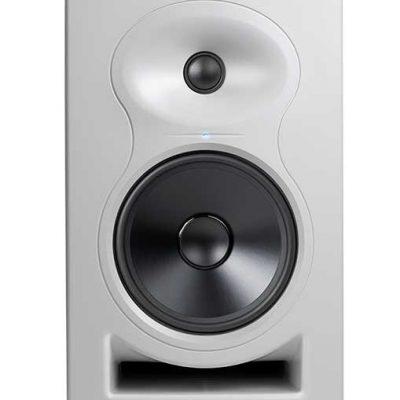 Kali Audio LP-6W Monitor Biamplificato 6,5''