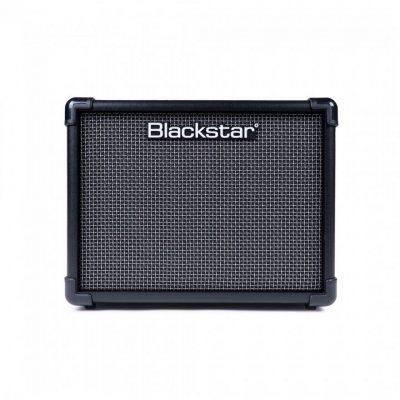 Blackstar ID: Core Stereo 10 V3 Amplificatore Stereo