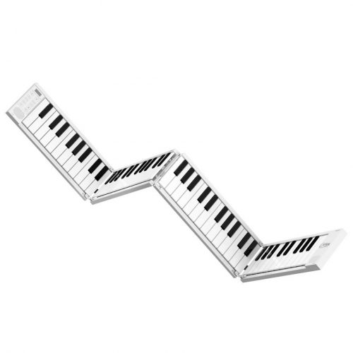 Carry On Piano 88 Pianoforte Digitale Portatile
