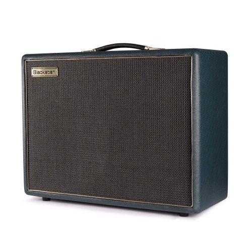 Blackstar CV30 Amplificatore Combo per Chitarra